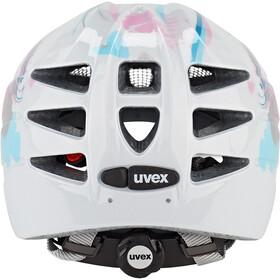 UVEX Kid 1 Helmet Barn unicorn